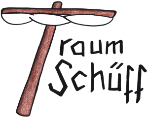 Traumschüff Logo