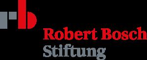 Logo_Robert_Bosch_Stiftung_GmbH