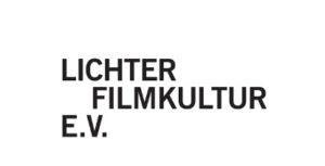 Logo_Lichter_Filmkultur